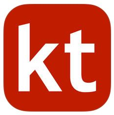 Mach mit beim Tippspiel zur EM mit Kicktipp und app-kostenlos!