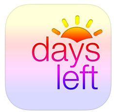 daysleft Icon