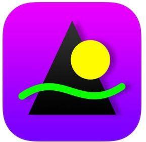 Das neue Artisto ist die Prisma-App für Videos