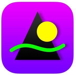 Icon der App Artisto