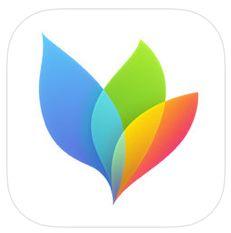 App der Woche: Gedanken sortieren mit Mind Mapping per App – und 10 Euro sparen