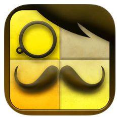 slide-circus-icon