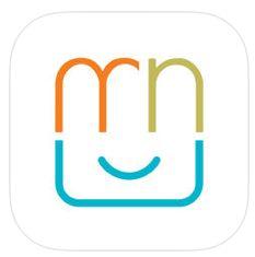 Icon der App MarginNote Pro