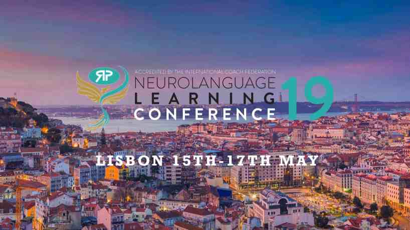 2019 Neurolanguage Learning Conference
