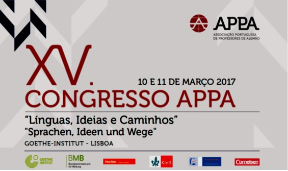 congresso at