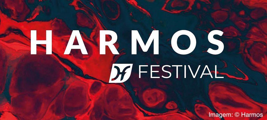 harmos-2019-logo-formatkey-jpg-w1022