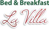logo_beb-la-villa