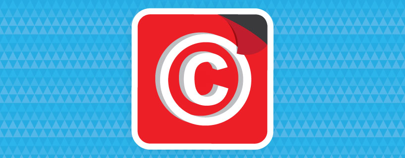 How to Make Sure You Don't Use Copyrighted Material in Your Mobile Apps