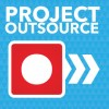 Project Outsource: Creating a Mobile App With Outsourced Development