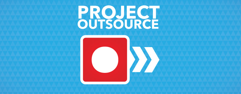 Project Outsource