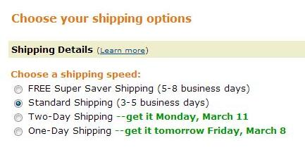 shipping-addresses-options