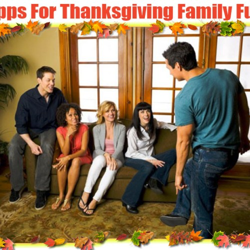 apps-for-thanksgiving-family-fun