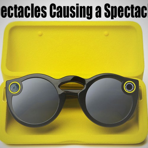 spectacles-causing-a-spectacle