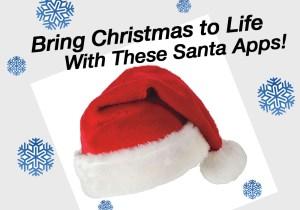 santa-apps2
