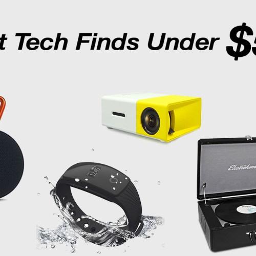 tech-finds2