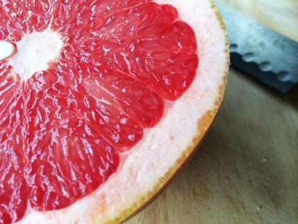 grapefruit13