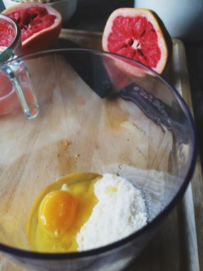 grapefruit4