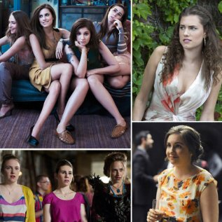 HBO-Girls-Wardrobe