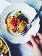squash-tomato-tian-appeasing-a-food-geek