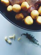 roast-chicken-appeasing-a-food-geek-06