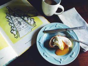 poached-eggs-appeasing-a-food-geek-10
