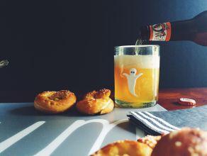 soft-pretzels-appeasing-a-food-geek-10