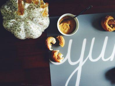 soft-pretzels-appeasing-a-food-geek-8