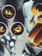 chili-and-cornbread-appeasing-a-food-geek-12