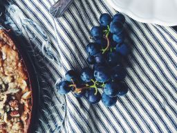 concord-grape-streusel-cake-appeasing-a-food-geek-14