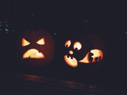 pumpkin-ale-cake-appeasing-a-food-geek-19