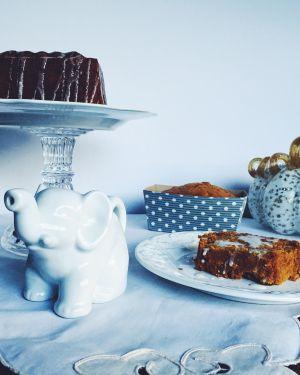 pumpkin-ale-cake-appeasing-a-food-geek-7