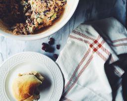 appeasing-a-food-geek-turkey-sandwich-6