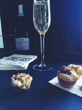 appeasing-a-food-geek-wine-wednesday-december-2015-2