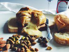 appeasing-a-food-geek-wine-wednesday-november-2015-18