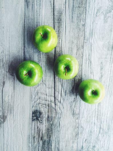 appeasing-a-food-geek-apple-brown-betty-16
