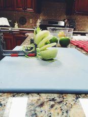 appeasing-a-food-geek-apple-brown-betty-8