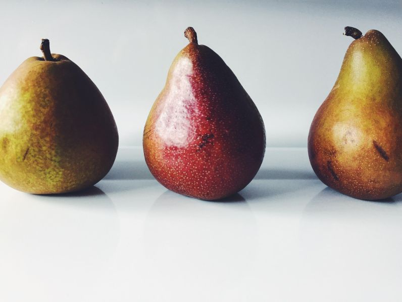 appeasing-a-food-geek-poached-pears-1