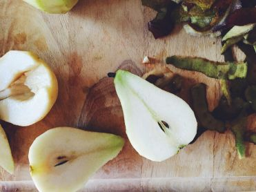 appeasing-a-food-geek-poached-pears-11