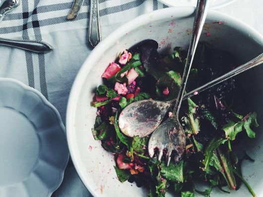 appeasing-a-food-geek-roasted-beet-salad-10