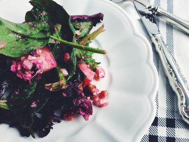 appeasing-a-food-geek-roasted-beet-salad-11