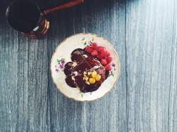 appeasing-a-food-geek-crepe-cake-14