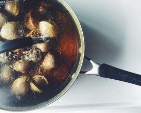 appeasing-a-food-geek-clam-pasta-4