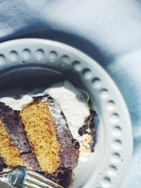 apppeasing-a-food-geek-s'mores-cake-7