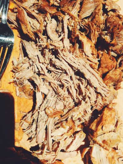 appeasing-a-food-geek-pulled-pork-4