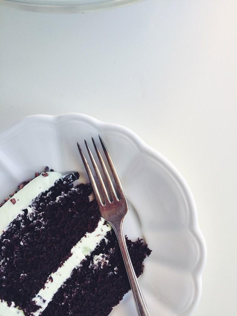 appeasing-a-food-geek-VBBook-Mint-Chocolate-Cake-4
