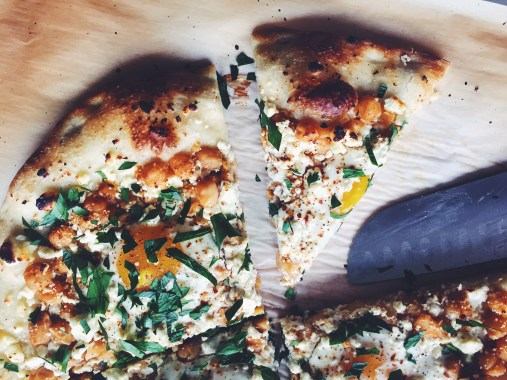 appeasing-a-food-geek-sourdough-pizza-13