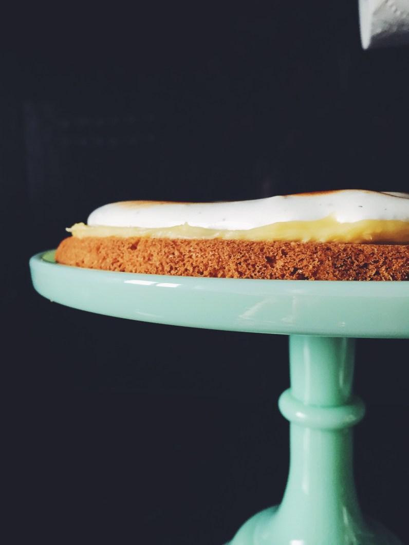 appeasing-a-food-geek-grapefruit-tart-6