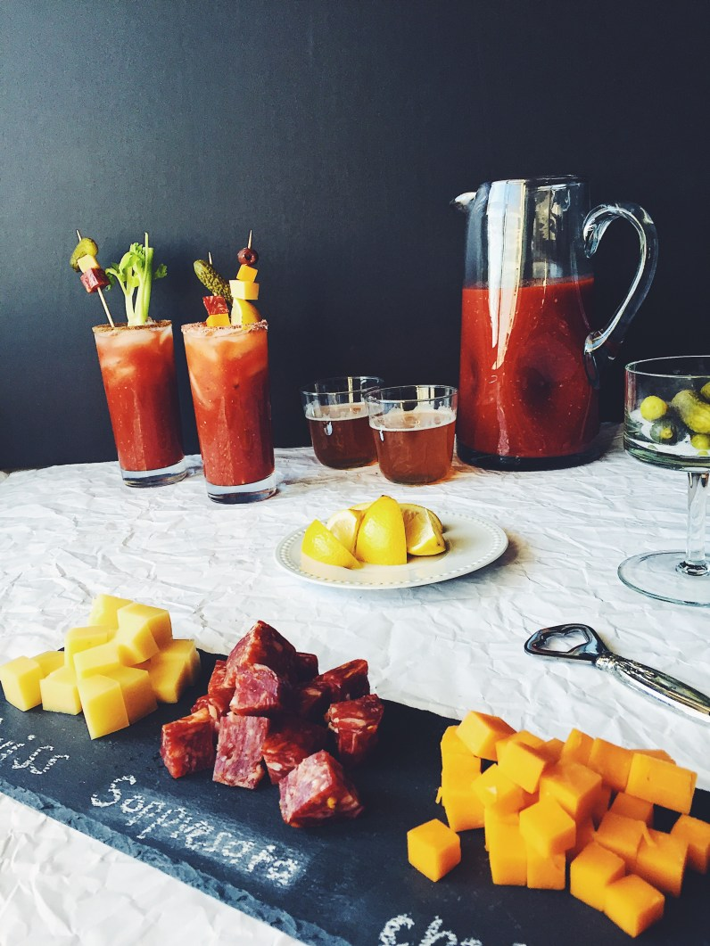 appeasing-a-food-geek-bloody-mary-bar-2