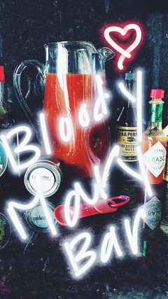 appeasing-a-food-geek-bloody-mary-bar-6