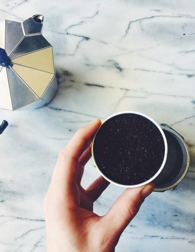 appeasing-a-food-geek-stovetop-espresso-scones-11